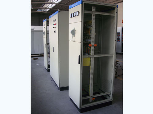 KGDF(S)-6ZH(12ZH) Series Silicon Controlled Reversing Electroplating Power Supply