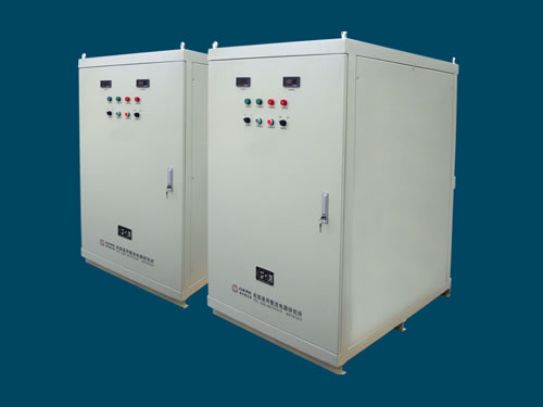 KGDF(S)-6ZH(12ZH) Series Silicon Controlled Reversing Electroplating Rectifier